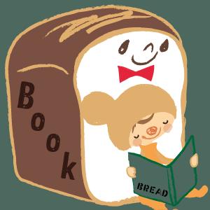 都立多摩図書館店twitter